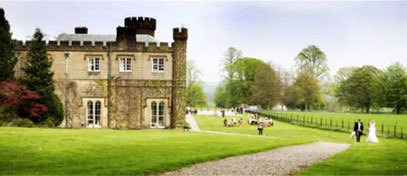 wedding-venues-yorkshire