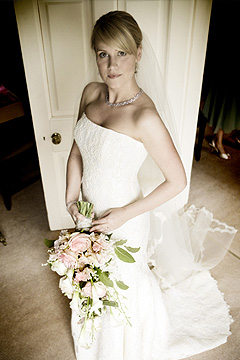 Photographers wedding fairs, wedding fayre in Yorkshire