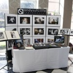 oulton-hall-wedding-fair-march001