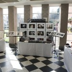 oulton-hall-wedding-fair-march002