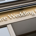 the-yorkshire-wedding-collective-006