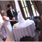 Photographer-at-wedding-002