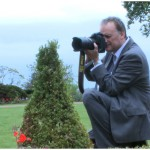 Photographer-at-wedding-007