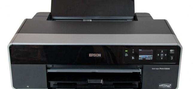 Epson-R30001