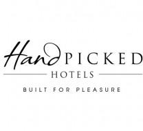 handpicked-blog