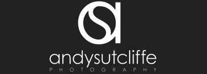 Andy Sutcliffe Photography | Wedding Photographer Yorkshire