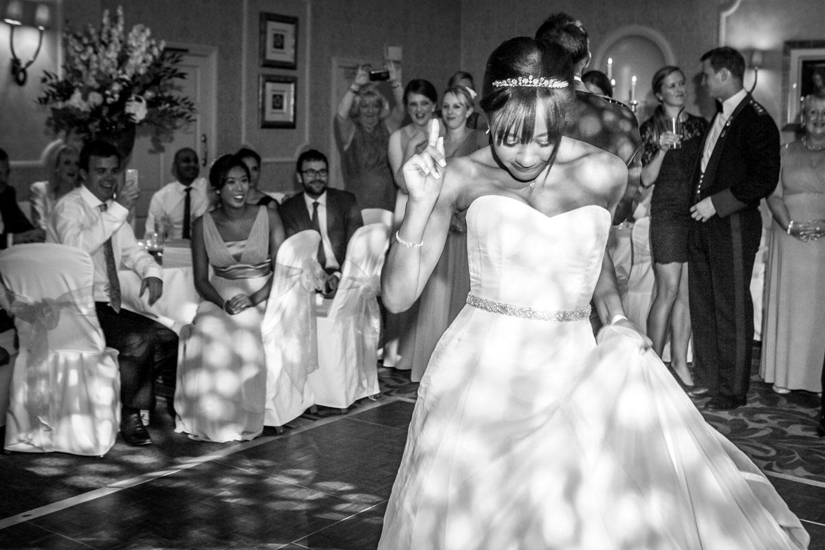 02-leeds-wedding-photographer