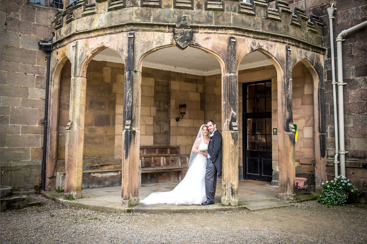 04-wedding-photographer-yorkshire