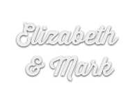 elizabeth-and-mark