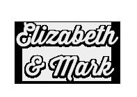 elizabeth-and-mark