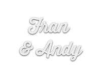 fran-and-andy